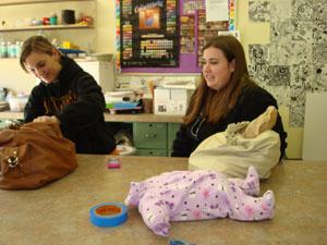 Кормление ребенка по месяцам таблица фото