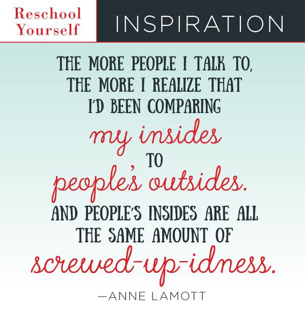 rsy-inspiration-lamott