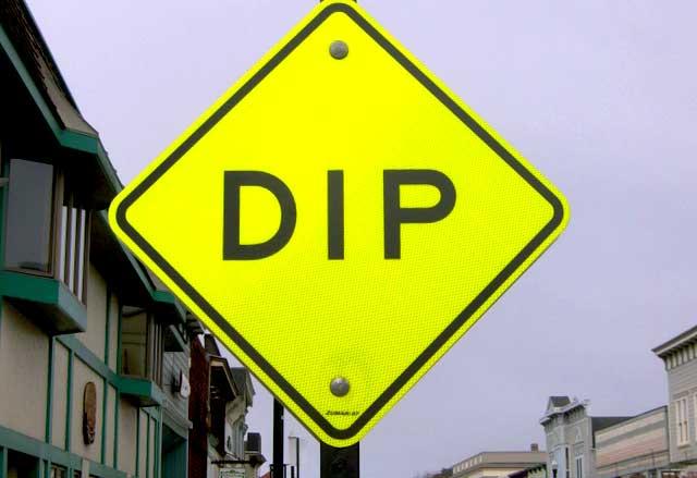 dip_web